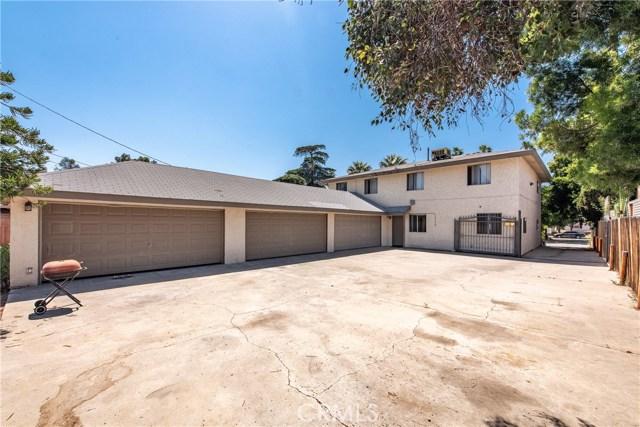 14640 Brand Boulevard, Mission Hills (San Fernando), CA 91345