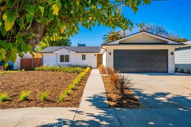 6515 Debs Avenue, West Hills, CA 91307
