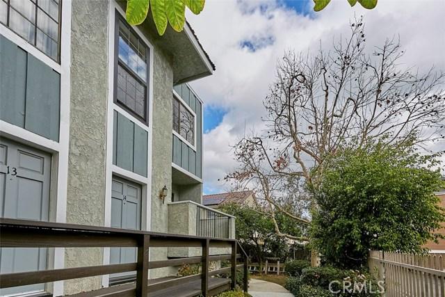 9140 Burnet Avenue 14, North Hills, CA 91343