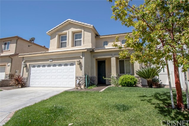 29349 Ryan Lane, Canyon Country, CA 91387