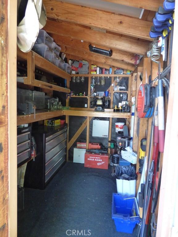 6820 Frasier Rd, Frazier Park, CA 93225 Photo 41