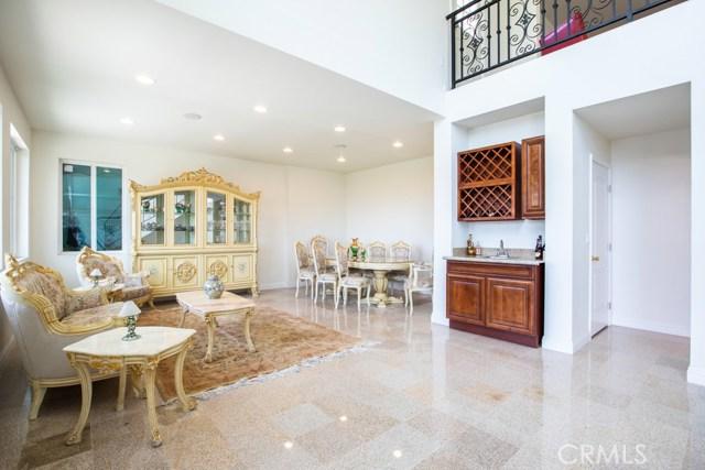 3680 Dixie Canyon Avenue, Sherman Oaks, CA 91423