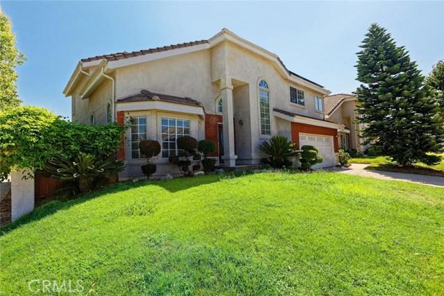 7758 Darby Avenue, Reseda, CA 91335