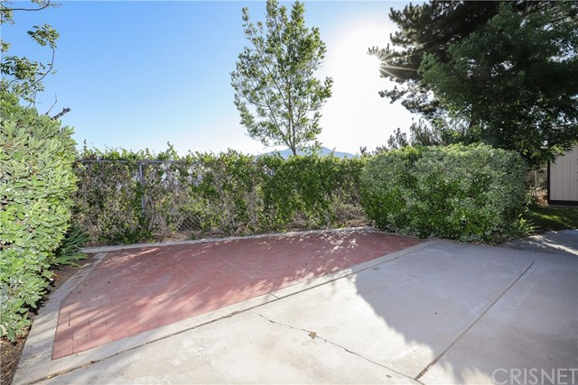 31427 Indian Oak Rd, Acton, CA 93510 Photo 30