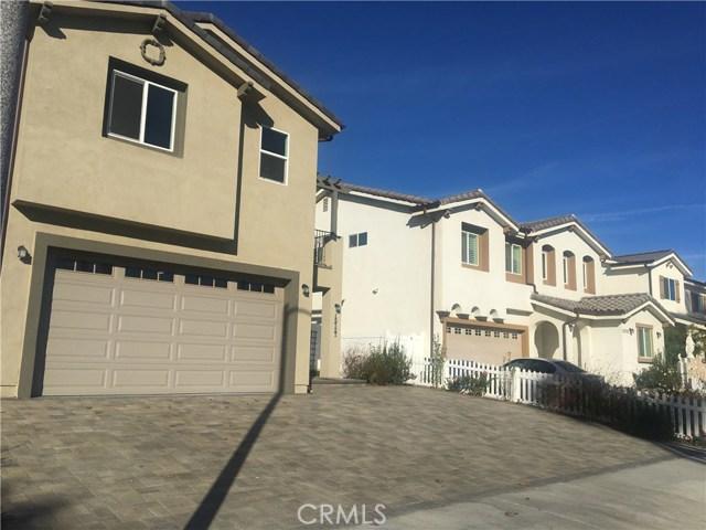 15727 TUPPER Street, North Hills, CA 91343