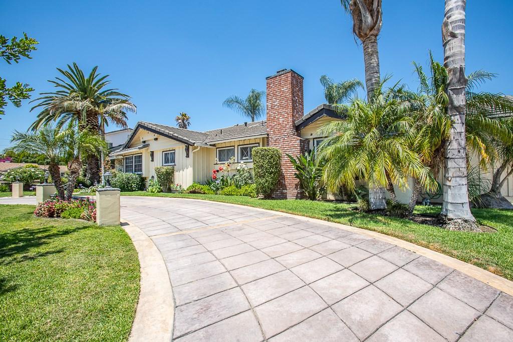 15715 Marilla Street, North Hills, CA 91343