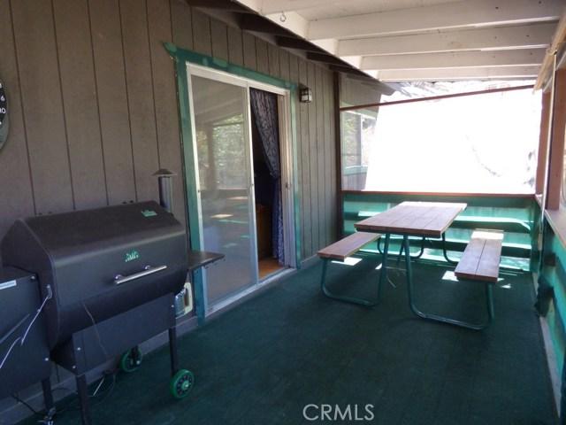 133 Pinon St, Frazier Park, CA 93225 Photo 16