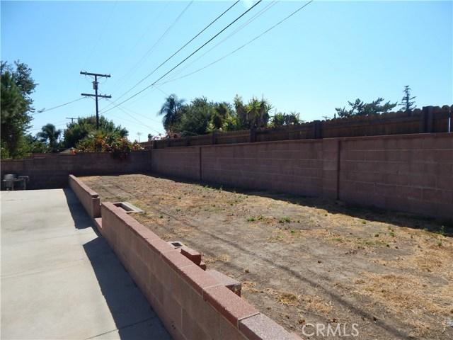 10027 Saloma Av, Mission Hills (San Fernando), CA 91345 Photo 16
