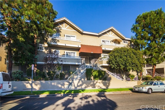 Photo of 620 N 6th Street #C, Burbank, CA 91501