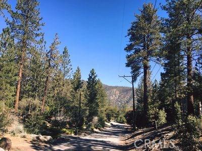 1520 Dogwood Way, Pine Mtn Club, CA 93222