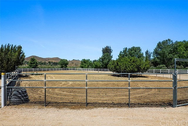 31761 Lake Meadow Rd, Acton, CA 93510 Photo 14