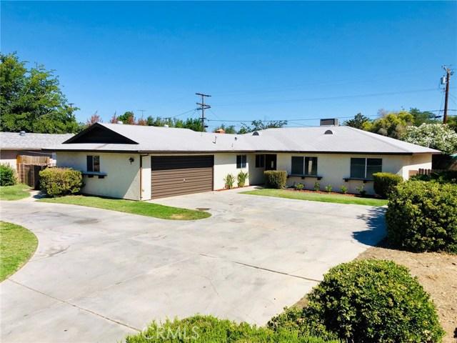 1337 W Lancaster Boulevard, Lancaster, CA 93534
