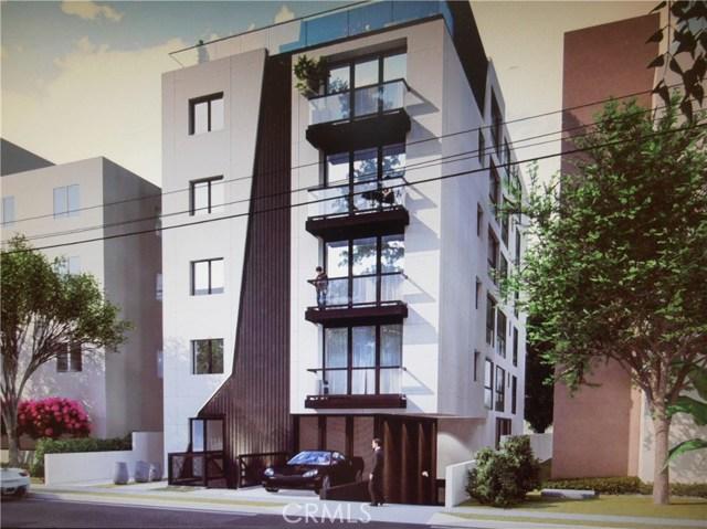 5067 Bakman Avenue, North Hollywood, CA 91601