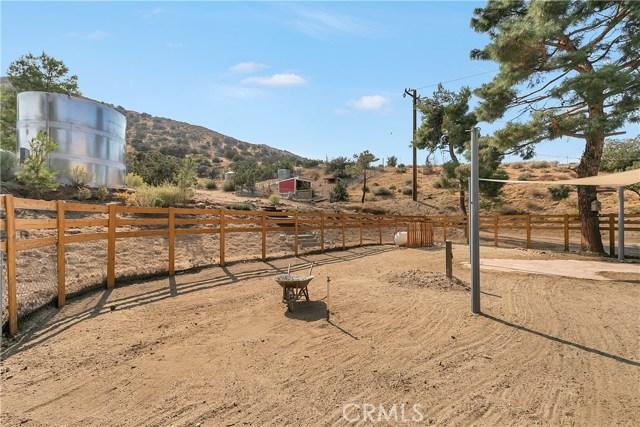 940 E Soledad Pass Rd, Acton, CA 93550 Photo 24