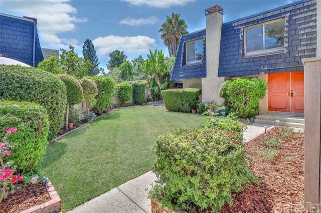 1540 Redwood Circle, Thousand Oaks, CA 91360