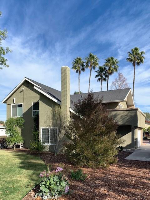 3617 Delilah Street, Simi Valley, CA 93063
