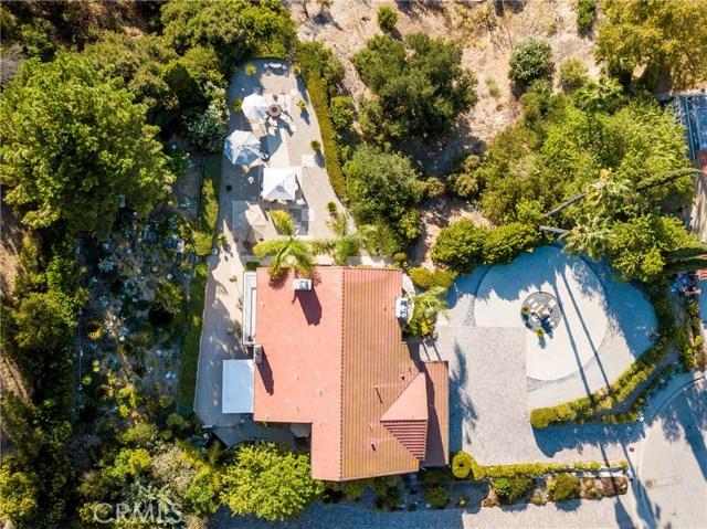 22241 Alizondo Drive, Woodland Hills, CA 91364