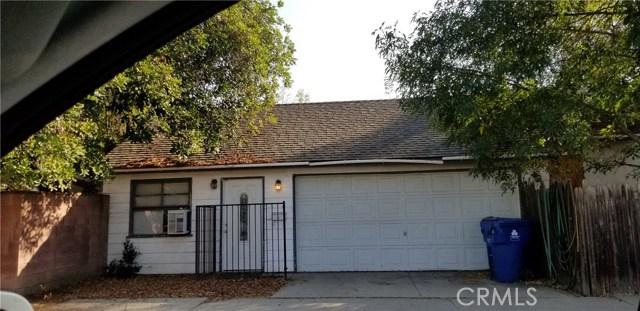 9224 Monogram Av, North Hills, CA 91343 Photo