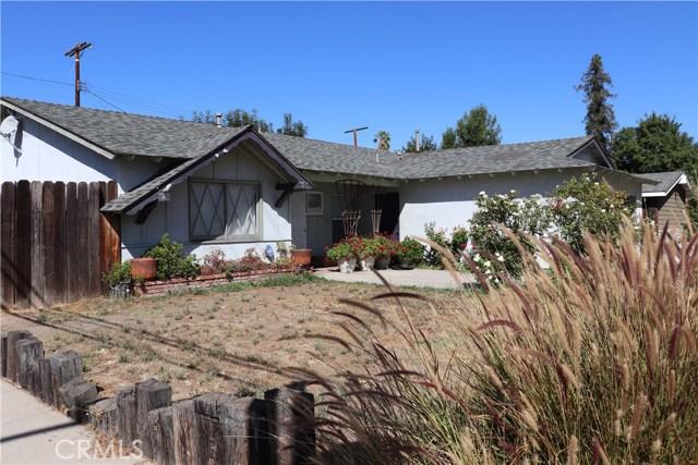 6801 Lena Avenue, West Hills, CA 91307