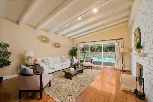 23000 Brenford Street, Woodland Hills, CA 91364