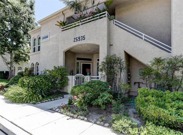 25935 Stafford Canyon Road A, Stevenson Ranch, CA 91381
