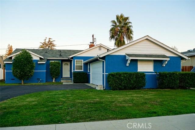 6258 Calvin Avenue, Tarzana, CA 91335