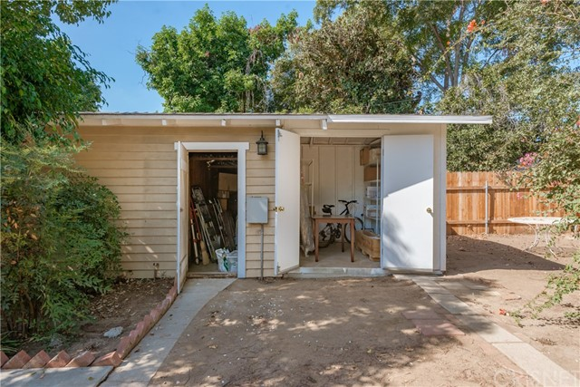 2177 White St, Pasadena, CA 91107 Photo 27