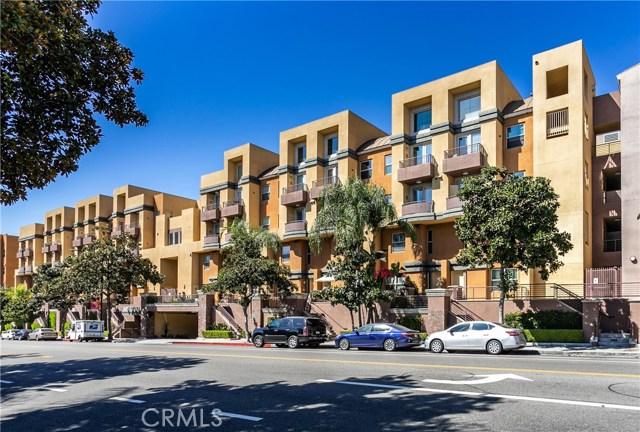 201 E Angeleno Avenue 413, Burbank, CA 91502