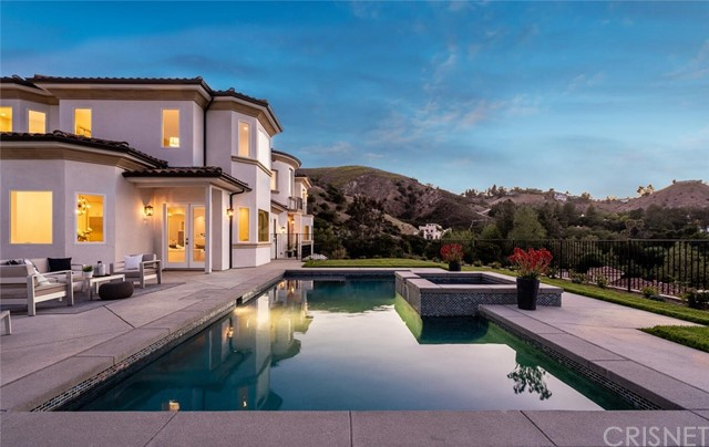 35. 208 Bell Canyon Road Bell Canyon, CA 91307