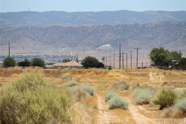 75 Vac/Vic 75 Stw/Ave F2, Antelope Acres, CA 93536