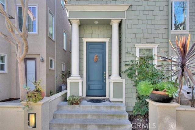 4320 Watson Cr, Santa Clara, CA 95054 Photo 0