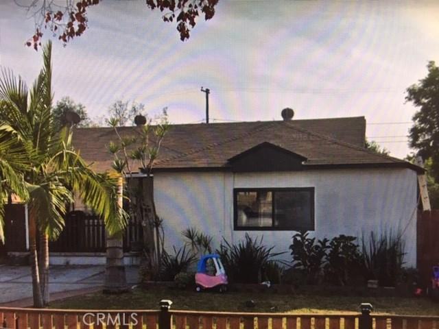 6328 Winodee Drive, Pico Rivera, CA 90660