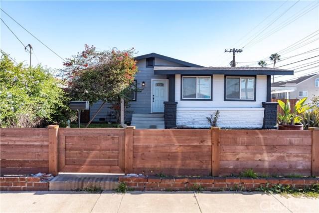 15032 Van Buren Avenue, Gardena, CA 90247