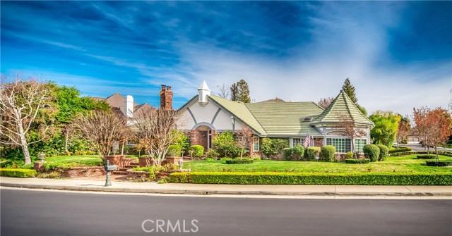 4742 Westchester Drive, Woodland Hills, CA 91364