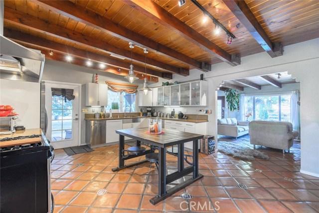 790 W Carson Mesa Rd, Acton, CA 93550 Photo 12
