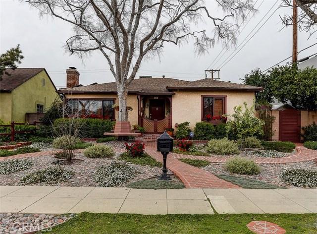313 W Elm Avenue, Burbank, CA 91506