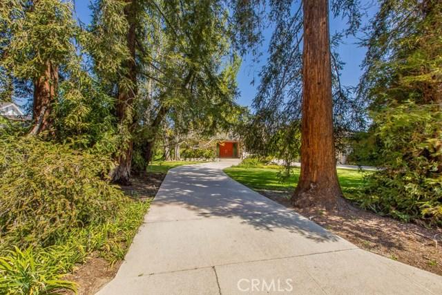17211 Sunburst St, Sherwood Forest, CA 91325 Photo 28