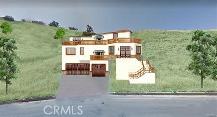 4971 Llano Drive, Woodland Hills, CA 91364