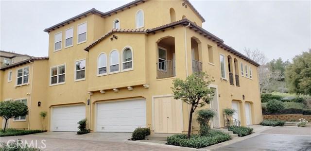 27057 Fairway Lane, Valencia, CA 91381