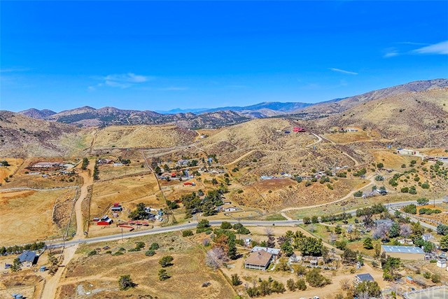 34640 Eager Rd, Acton, CA 93510 Photo 33