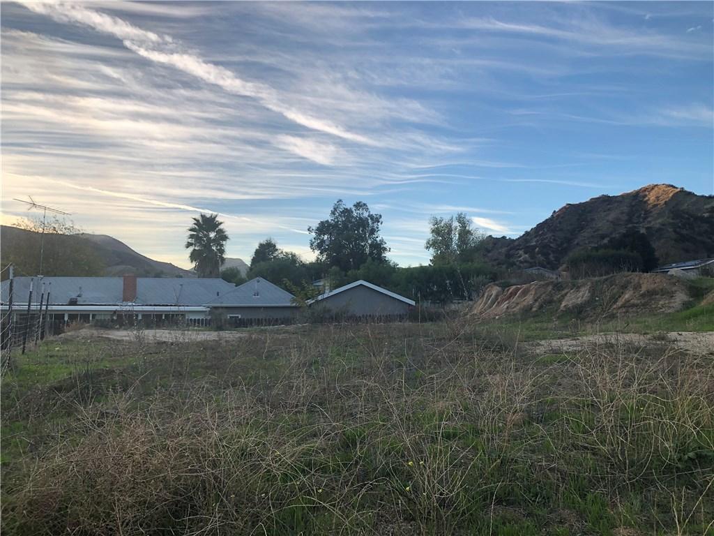 43 Euclid, Val Verde, CA  Photo 3