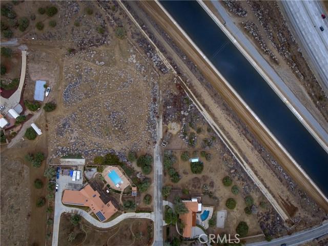 0 El Camino Dr Drive, Palmdale, CA 93550