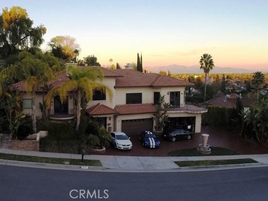 Photo of 22151 PARTHENIA STREET, West Hills, CA 91304
