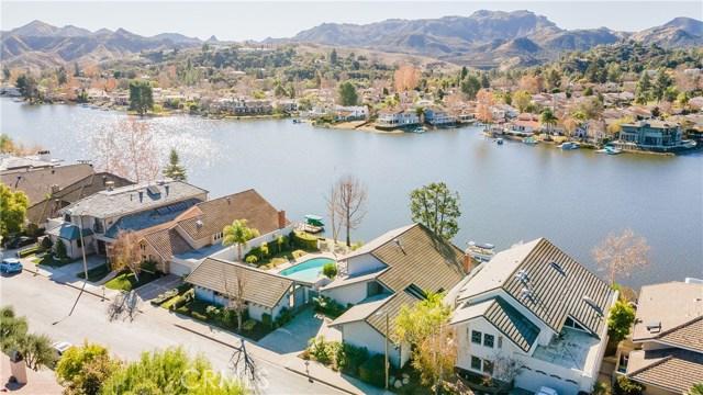 Image 26 of 2546 Oakshore Dr, Westlake Village, CA 91361