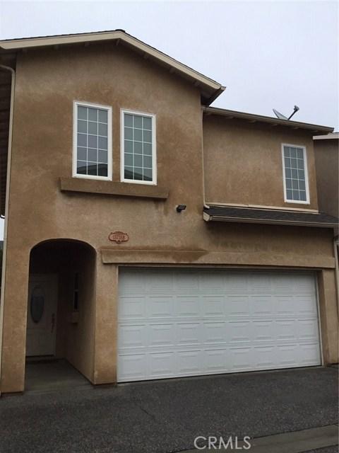 15735 Wyandotte Street B, Van Nuys, CA 91406