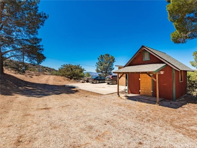 2735 Shannon Valley Rd, Acton, CA 93510 Photo 1