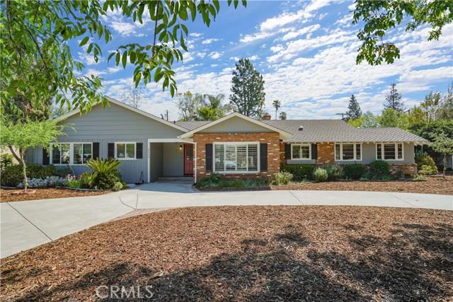 8900 Enfield Av, Sherwood Forest, CA 91325 Photo 4