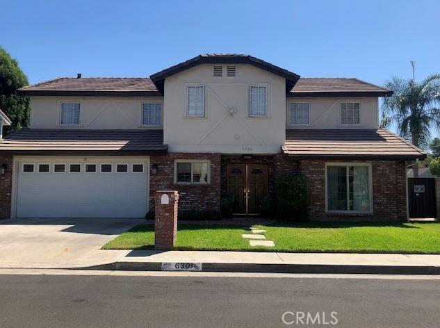 6300 Balcom Avenue, Encino, CA 91316
