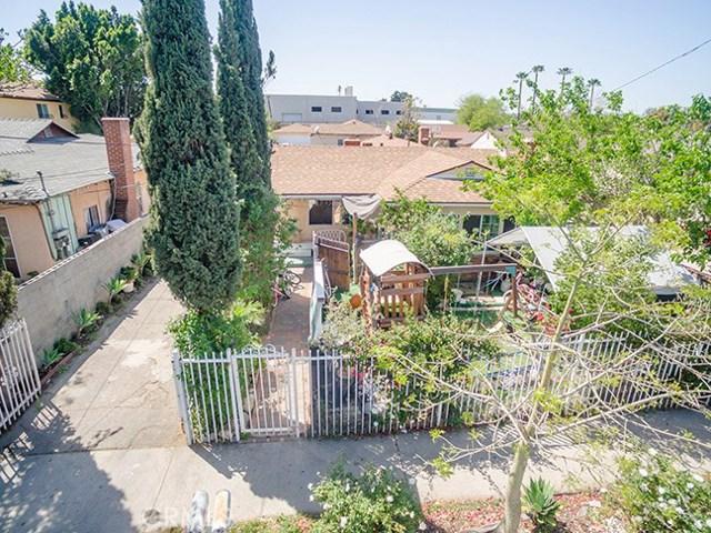 7929 Ledge Avenue, Sun Valley, CA 91352