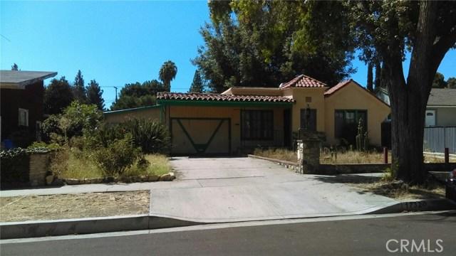 , Granada Hills, CA 91344